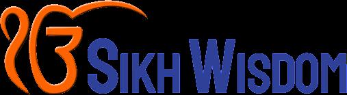 Sikhwisdom Logo